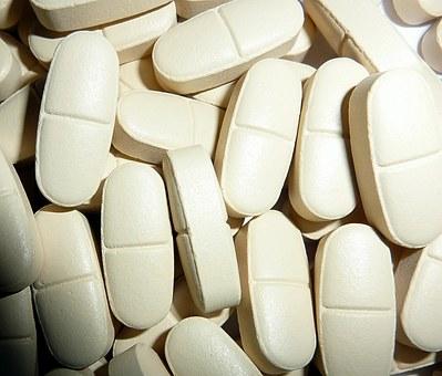 Je vhodné užívat třezalku (kapsle) v případě sezonních alergií?